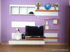 Living room designs Chennai  http://blueinteriordesigns.com/living-room-design-chennai.html 9840615677 / 9884815677