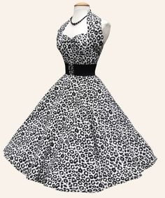 50s Luxury Dresses From Vivien of Holloway | 1950s Dresses from Vivien of Holloway