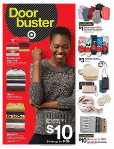 Target Black Friday 2019 Ads and Deals Browse the Target Black Friday 2019 ad scan and the complete product by product sales listing. Conversation Starter Questions, Friday News, Target Coupons, Black Friday 2019, Cozy Socks, Cute Room Decor, Kids Socks, Card Holder, Cannoli Cupcake