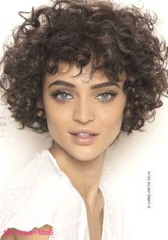 25 Besten Lockenfrisuren Bilder Auf Pinterest Curly Hair Cuts