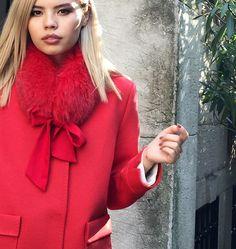 The perfect style! Discover the #BEST #Cashmere FW15/16 Collection on BEST Butique #Nişantaşı and soon on www.bestleatherfur.com ! #luxurylifestyle #furaddicts #girls #igersfashionista #istanbul #fashionblogger  #trendsetter #nişantaşı #grandbazaar #middleeastfashion #middleeaststyle #shoppingonline #shoppingaddict #musthave #loveit #luxuryshopping #red  #premiumquality #follow #brand #loveit  #tagsforlike  #bestfashion #blondies #colors #bestfur