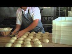 Pizza Margherita - YouTube