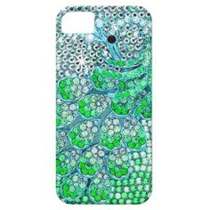 >>>Smart Deals for          Girly Turquoise and Teal Peacock Bird Photo Print iPhone 5 Cases           Girly Turquoise and Teal Peacock Bird Photo Print iPhone 5 Cases in each seller & make purchase online for cheap. Choose the best price and best promotion as you thing Secure Checkout you can...Cleck Hot Deals >>> http://www.zazzle.com/girly_turquoise_and_teal_peacock_bird_photo_print_case-179333732680377947?rf=238627982471231924&zbar=1&tc=terrest
