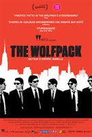 The Wolfpack – Il Branco Film, Cinema, Blog, Movies, Movie Posters, Psicologia, Documentary, Movie, Films