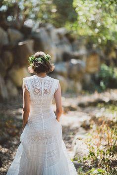 Kate and Ryans Ojai Wedding | Grey Likes Weddings
