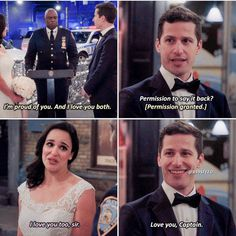 The post appeared first on hintergrundbilder. Best Tv Shows, Best Shows Ever, Favorite Tv Shows, Movies Showing, Movies And Tv Shows, Brooklyn Nine Nine Funny, Netflix, Jake And Amy, Fandoms