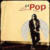 Future Melancholy Pop Music [CD]