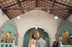 Trancoso weddings. Bahia, Brasil.