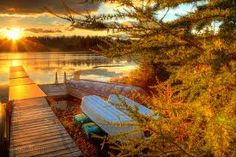 on golden pond film - Google Search