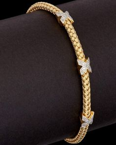 Gold Chain Design, Gold Bangles Design, Gold Jewellery Design, Plain Gold Bangles, Ankle Jewelry, Gold Jewelry Simple, Fashion Jewelry Necklaces, Piercing, Blouse