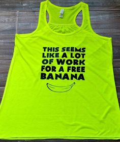 i want this running tank! ha ha ha