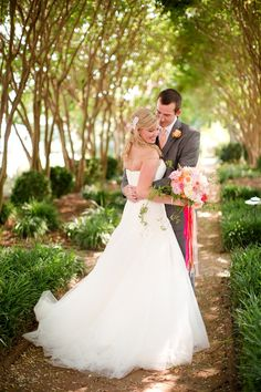 She | Virginia Wedding Photographer | Katelyn James Photography