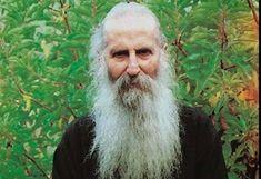 Έχουμε ανάγκη από Χριστό και ψυχή - Pentapostagma.gr : Pentapostagma.gr
