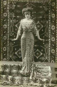 edwardian-victorian-mistress-femdom-teen-tiny-nipples