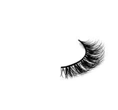 Velour Lashes - The original creators of 100% Mink Lashes WHISPIE SWEET NOTHINGS 35.00 DIS CODE JACLYNVELOUR