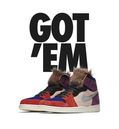 74d477be3deef8 Nike Air Jordan 1 Retro High Aleali May Court Luxe We only carry authentic  products