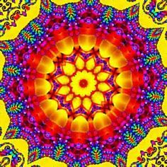 Image Search Results for kaleidoscope
