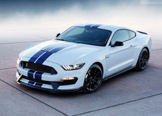 2017 Ford Mustang SVT Perfomance And Price - https://fordcarhq.com/2017-ford-mustang-svt-perfomance-and-price/