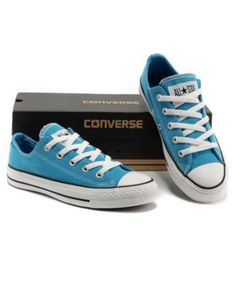 #Converse shoes are the best pair to wear to back to school.