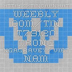 http://tincapnhat.weebly.com/tin-t7912c-trong-ngagravey/viet-nam-sap-chuan-bi-on-dong-von-moi-tu-nhat-ban