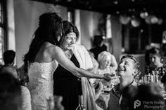 Image result for documentary wedding photography london