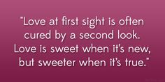 1000 images about love at first site on pinterest love