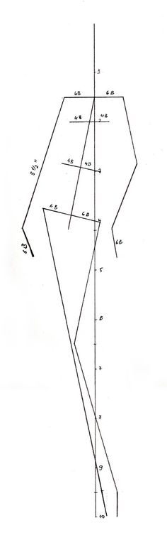 Google Image Result for http://how-to-draw-fashion.com/yahoo_site_admin/assets/docs/stick_figure2.195194920.JPG