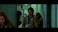 North Country (2005) Trailer