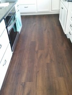 Trafficmaster Allure Ultra 7 5 In X 47 6 Kentucky Oak Luxury Vinyl Plank Flooring
