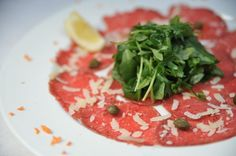 The Traditional Foods of Venice, Italy! from La Bella Vita Cucina, Cicchetti