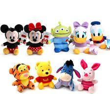 디즈니 디자인 용품에 대한 이미지 검색결과