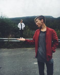 Marcus and Martinus in greece - min side Marcus Y Martinus, Bars And Melody, Dream Boyfriend, Twin Brothers, Tumblr Boys, Big Love, Celebs, Celebrities, Bambam