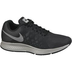 Wiggle | Nike Women's Zoom Pegasus 31 Flash Shoes - HO14 | Cushion Running Shoes