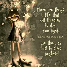 August 2016 – Page 3 – Princess Sassy Pants & Co. Sassy Quotes, Cute Quotes, Great Quotes, Sassy Sayings, Life Sayings, Quotable Quotes, Motivational Quotes, Inspirational Quotes, Qoutes
