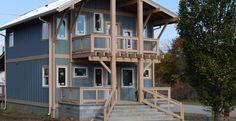 upstate home energy saving programs clifton park