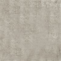02633 Velvet Mouse Gray Upholstery Fabric