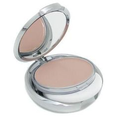 Real Skin Translucent MakeUp - Aura - 11g-0.38oz