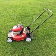 Hiring a professional lawn mowing service reasons Mowing Services, Home Inc, Professional Services, Lawn Mower, Outdoor Power Equipment, Home Improvement, Lawn Edger, Grass Cutter, Garden Tools