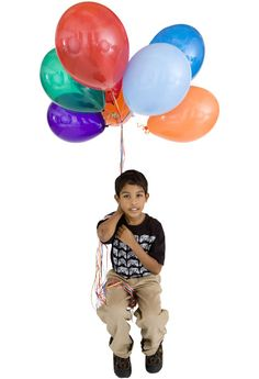 Kids At Art Upper East Side New York Kids Birthday Party - Children's birthday venues nyc