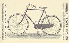 Image taken from page 7 of 'A wheel to Moscow and back. The record of a record cycle ride ... With a preface by ... A. R. Savile' | da The British Library