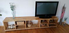 Flat Screen, The Unit, Entertaining, Furniture, Home Decor, Blood Plasma, Decoration Home, Room Decor, Flatscreen