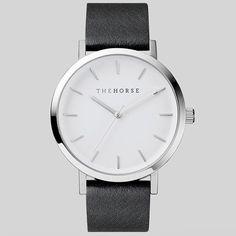 The horse watch luxury brands Quartz Watch Women Men WristWatches Fashion Pink…