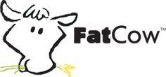Best and cheap web host FatCow ofrece un ECO-Friendly plan de alojamiento web que es perfecto para los sitios personales y sitios web de pequeñas empresas, ya que incluye la herramienta de construcción de Tienda en Línea, Carrito de Compras, SSL Secure Server, etc. Alojamiento FatCow ofrece un dominio gratuito incluido, así como fácil instalación de WordPress, phpBB, Joomla y $ 50 de crédito de AdWords.