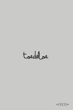 Zusss l toedeledokie l www.zusss.nl Words Quotes, Wise Words, Wall Quotes, Sayings, Pretty Words, Beautiful Words, Cool Words, Dutch Words, Light Quotes
