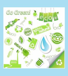 10 Low-Cost Ideas to Green Small Business CSR Business Initiatives