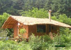 전원주택 건축시 20가지는 챙겨보고 시작하자 - ★부동산관련서식/자료 - 토지사랑모임카페 Gazebo, Pergola, Forest House, Eco Friendly House, Gaia, Sunroom, Interior And Exterior, Architecture Design, Planters