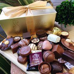 Leonidas 1 1/2 lb box Assorted Chocolates Chocolate Sweets, Chocolate Shop, Chocolate Factory, Chocolate Gifts, Chocolate Lovers, Chocolate Powder, Chocolate Butter, Belgian Chocolate, Chocolate Hazelnut