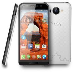Vphone-3o-White.jpg (947×928)