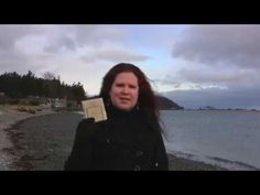 Victoria Cooksey - YouTube