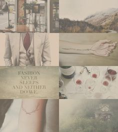 """MODERN AESTHETICS: Thranduil """"All the hardest, coldest people you meet, were once as soft as water. And that's the tragedy of living."""" - Iain S. Thomas"""